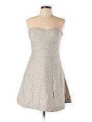 Jessica Simpson Women Cocktail Dress Size 10