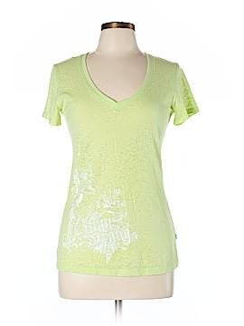 SOFFE Active T-Shirt Size L