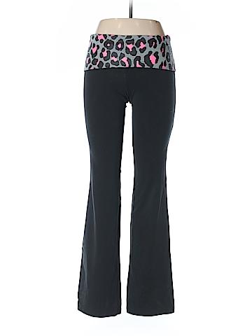 Victoria's Secret Pink Yoga Pants Size M