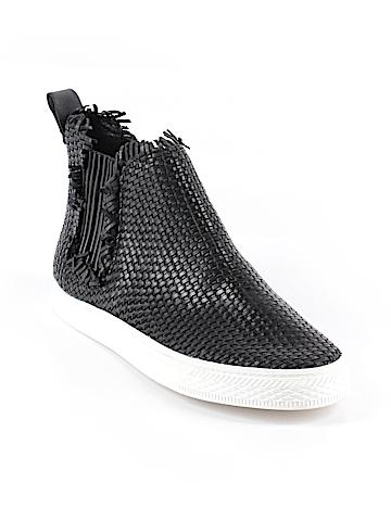 Loeffler Randall Sneakers Size 8 1/2