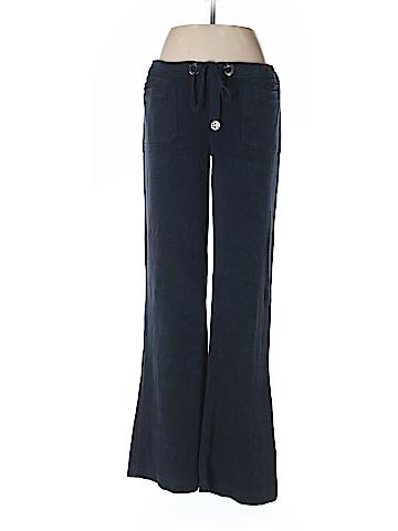 Tory Burch Velour Pants Size M