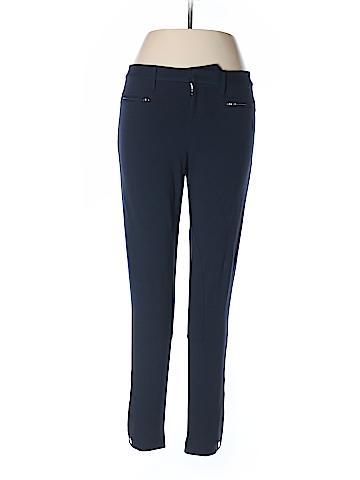 Ralph Lauren Dress Pants Size L