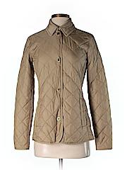 C. Wonder Coat Size XXS