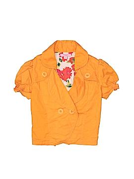 Beetlejuice Jacket Size 7