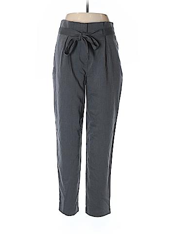 Forever 21 Dress Pants Size L