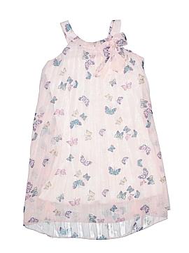 Disney Dress Size 12
