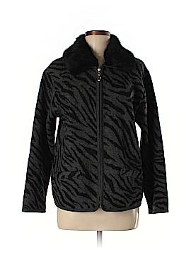Lisa International Jacket Size M
