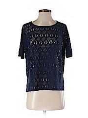 Old Navy Women Short Sleeve Top Size XS