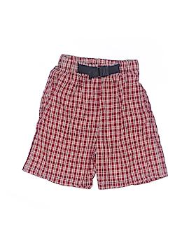 Tumbleweed Shorts Size 6
