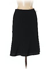 Next Women Casual Skirt Size 36 (EU)