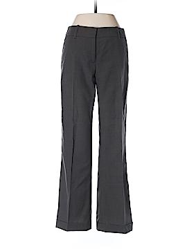 Katayone Adeli Dress Pants Size 2