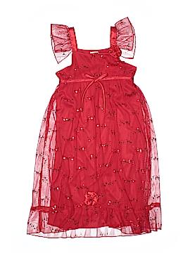 R.M.L.A Dress Size 10