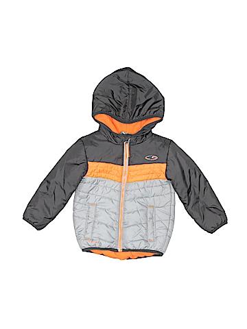 C9 By Champion Coat Size 2T