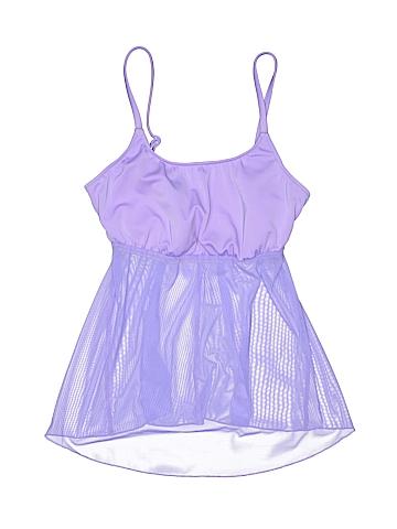 Prego Swimwear Swimsuit Top Size XS (Maternity)
