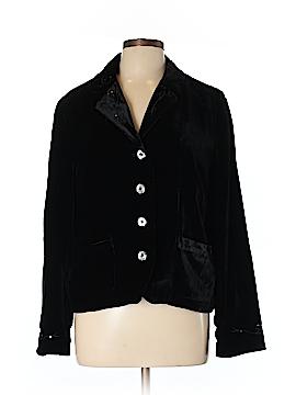 Coldwater Creek Jacket Size L