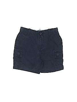 Polo by Ralph Lauren Cargo Shorts Size 12 mo