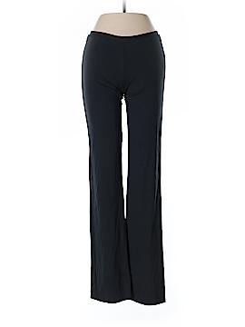 Bloch Active Pants Size S