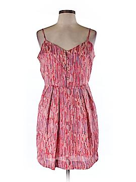 Kitty Casual Dress Size L
