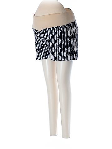 Ann Taylor LOFT Shorts Size 4 (Maternity)