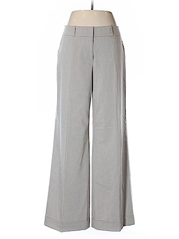 Tristan Dress Pants Size 12