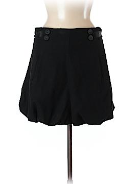 Armani Exchange Wool Skirt Size 8
