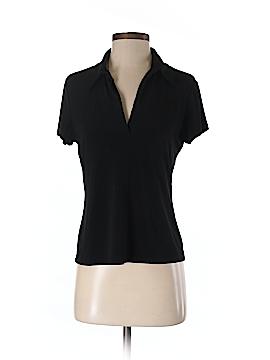 JKLA Short Sleeve Top Size S