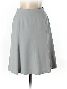 Rena Rowan for Saville Casual Skirt Size 8