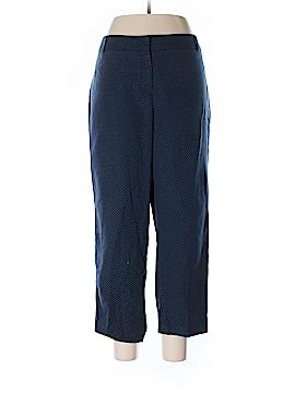 Cynthia Rowley Khakis Size 18w (Plus)