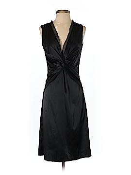 BGN Casual Dress Size 4