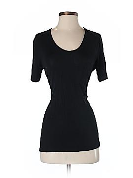 T by Alexander Wang Short Sleeve T-Shirt Size XS