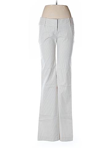 Georgie Khakis Size 6