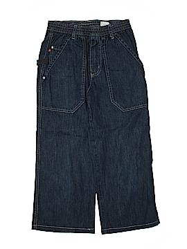 IKKS Jeans Size 10
