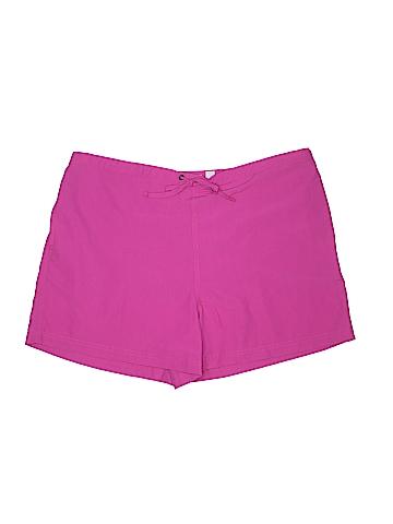 L.L.Bean Athletic Shorts Size XL