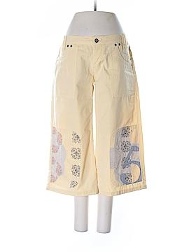 Da-Nang Casual Pants Size XS