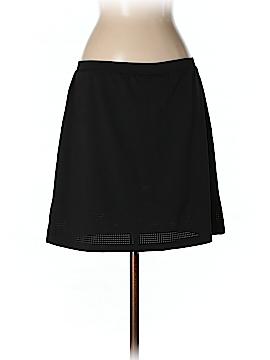 IZOD Active Skirt Size S
