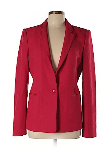 BCBGMAXAZRIA Blazer Size L