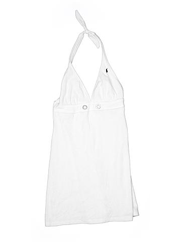 Ralph Lauren Swimsuit Cover Up Size S (Petite)