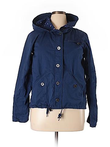 Quiksilver Jacket Size XL