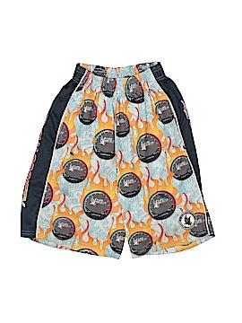 FLOW SOCIETY Shorts Size S (Kids)