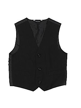 IZOD Tuxedo Vest Size 3T