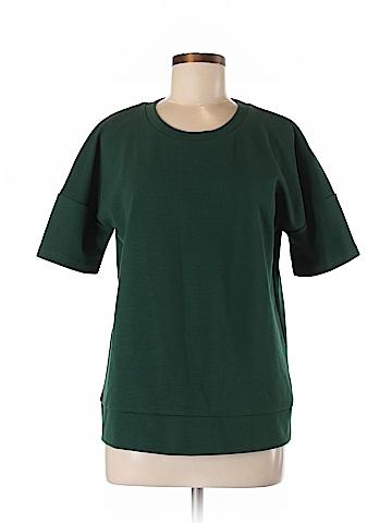 Madewell Sweatshirt Size M