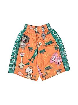 FLOW SOCIETY Board Shorts Size S (Kids)