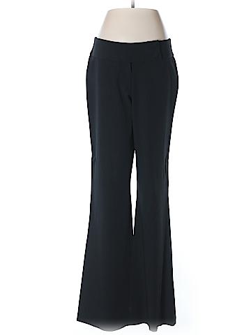 Yigal Azrouel New York Dress Pants Size 12