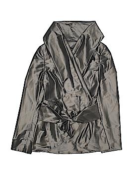 PAUW Jacket Size 1