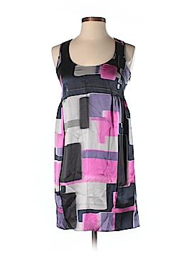 Madison Marcus Casual Dress Size XS