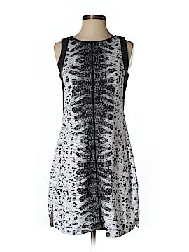 Reed Women Casual Dress Size S