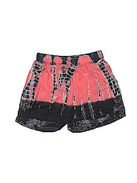 Exist Shorts Size M