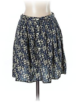 Steven Alan Casual Skirt Size 2
