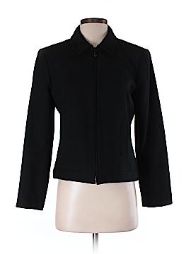 Express Wool Blazer Size 5 - 6
