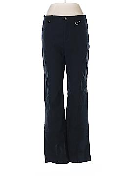 Simon Chang Dress Pants Size 10